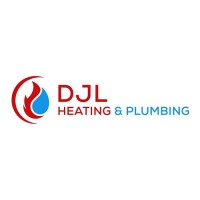 DJL Boiler Repair & Emergency Plumbers