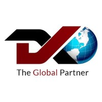Global Recruitment Agency in India – DK Business Patron