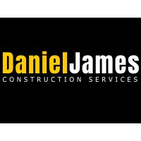 Daniel James Construction Services
