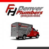Denver Plumber