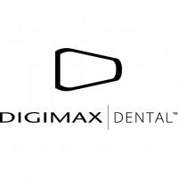 Digimax Dental Marketing