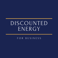 Discounted Energy For Business