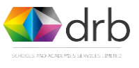 Drb Schools and Academies Services Limited