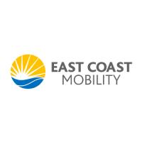 East Coast Mobility