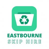 Eastbourne Skip Hire