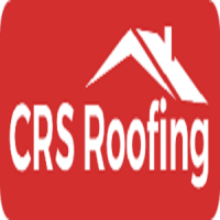 CRS Roofing