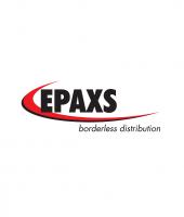 Epaxs Couriers Glasgow