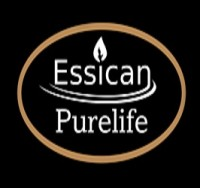Essican Purelife