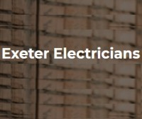 Exeter Electricians