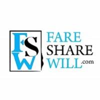 Fare Share Wills Ltd