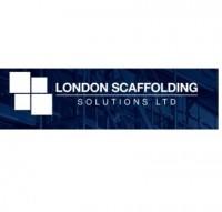 London Scaffolding Solutions Ltd