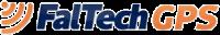 FalTech Limited