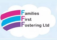 Families First Fostering