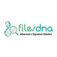 FilesDNA - Advanced eSignature Solution
