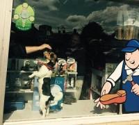Finakeys Locksmith Belfast & Key Cutting