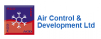Air Control & Development Ltd