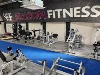 Flexion Fitness Ltd
