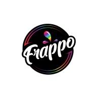 Frappo® Online Vape Juice UK