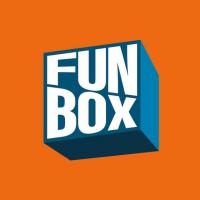 FunBox Entertainment UK Ltd