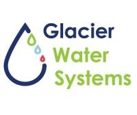 Glacier Water Systems