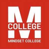 Mindset College