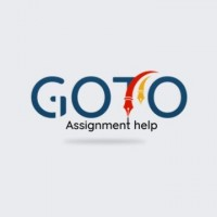 Get-51 % off on All Assignment Help