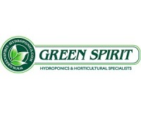 Green Spirit Ltd