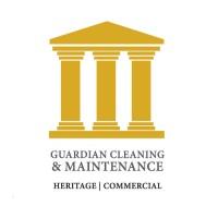 Guardian Cleaning & Maintenance Ltd