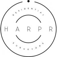Harpr Surveyors