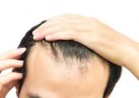 Revival Hair Clinic