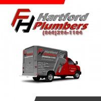 Hartford Plumber