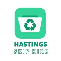 Hastings Skip Hire