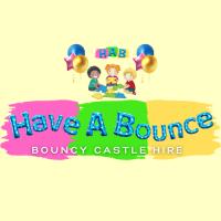 Have A Bounce - Bouncy Castle Hire