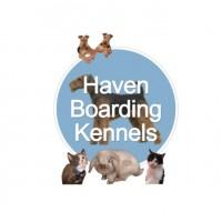 Haven Boarding Kennels & Cattery