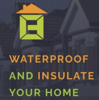 Home energy insulation's
