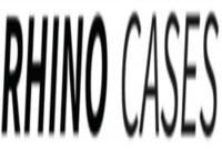 Rhino Cases