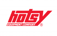 Hotsy Equipment Company