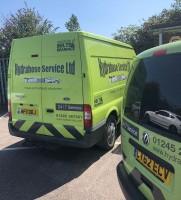 Hydrahose Service Ltd