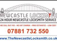 The Newcastle Locksmith