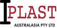 Iplast Australasia Pty Ltd