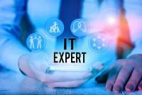 Website Designing Services in Dwarka