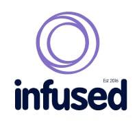 Infused Media Ltd