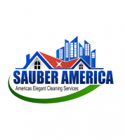 Sauber America