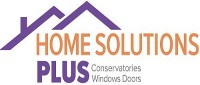 Home Solutions Plus