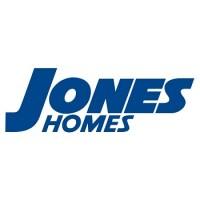Jones Homes (Southern) Ltd