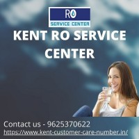 Kent RO Service Center Number 9625370622/ Kent RO Service Center