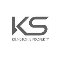 Kilnstone Property