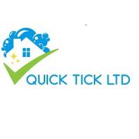 Quick Tick Ltd