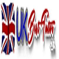 UK Best Tutor