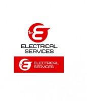 1st Electrical